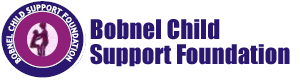Bobnel Child Support Foundation